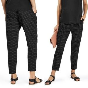 Topshop MATERNITY Pants - TOPSHOP MATERNITY PANTS