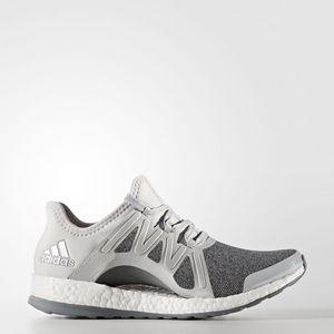Adidas Shoes - Adidas PureBoost Xpose Shoes