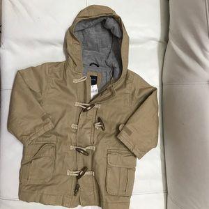 GAP Other - NWT GAP Boys Jacket