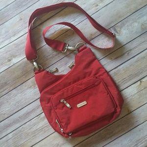 Baggallini Handbags - BAGGALLINI crossbody