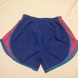 90 degree by REFLEX Pants - 90 DEGREE ATHLETIC SHORTS