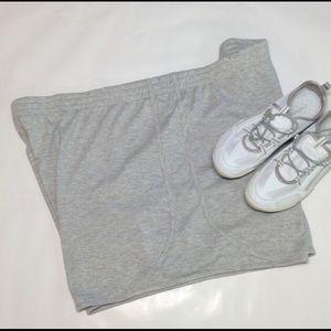 Danskin Pants - Danskin shorts