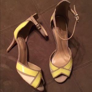 ANTONIO MELANI Shoes - Antonio Melani shoes