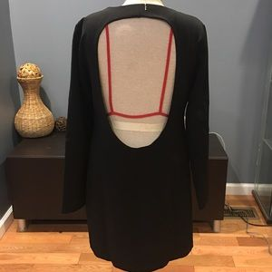 English Factory Dresses & Skirts - English Factory dress
