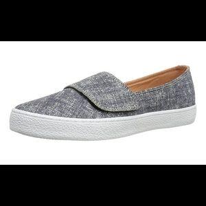Corso Como Shoes - NWT CORSO COMO 'LOWES' SNEAKERS