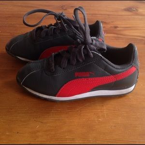 Puma Other - Puma Sneakers