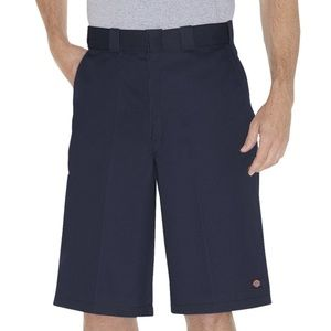 "Dickies Other - Dickies work shorts 42"" waist"