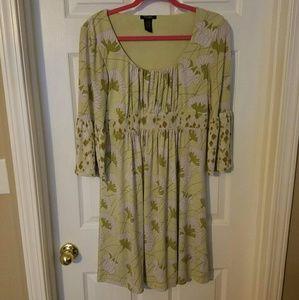 Bob Mackie M Dress