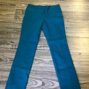 Worthington Pants - Worthington slim fit dress pants