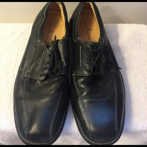 Sandro Moscoloni Other - Sandro Miscoloni Men's Shoes Size 11 1/2 $45