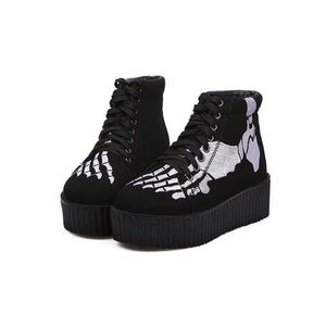 THINKING OF SELLING - Jeffrey Campbell Platforms