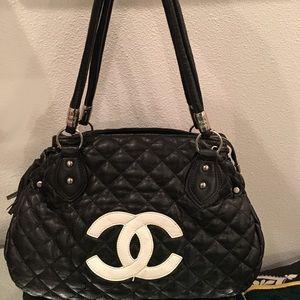 Handbags - Coco Channel inspire bag