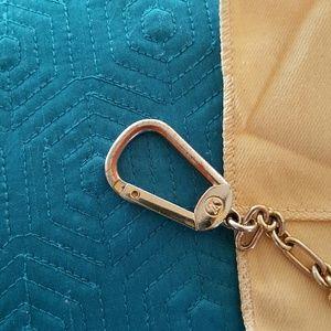 Louis Vuitton Bags - Authentic Louis Vuitton multicolor cles
