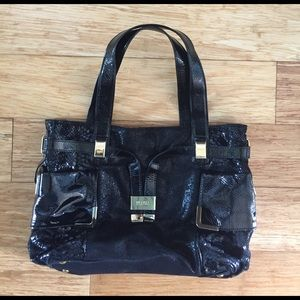 Gorgeous Michael Michael Kors Handbag