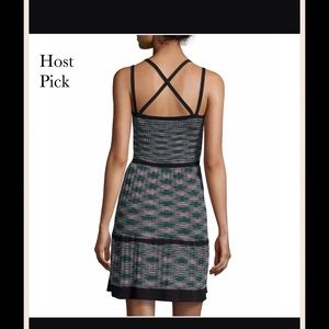 M by Missoni Dresses & Skirts - M Missoni dress size 12