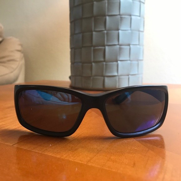 c6d41446691 Costa Del Mar Other - COSTA DEL MAR Men s - Jose Sunglasses
