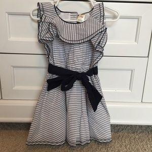 Osh Kosh Other - Like new dress