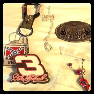 Ariat Accessories - Country girl accessory bundle ❤️🏁