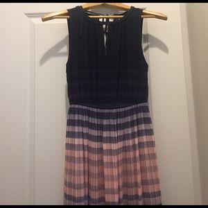 Maison Jules Dresses & Skirts - NWT Maison Jules maxi dress