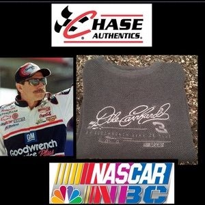 Chase Authentics Other - 🦋NASCAR🏁The Intimater🏁The LegendDale Earnhardt
