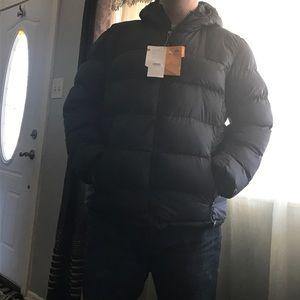 Champion Other - Champion puffer jacket