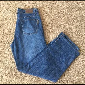 Denim - Coldwater Creek jeans