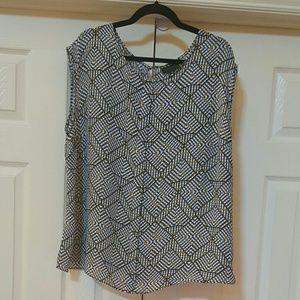 Worthington Tops - Nice Worthington blouse