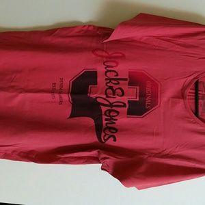 Jack and Jones Other - T Shirt