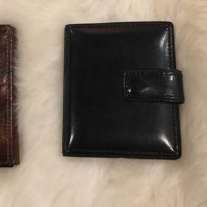 Arden B Other - NEW! Men's Arden B Wallet
