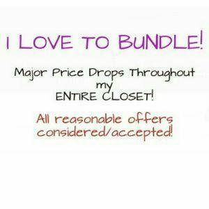 Big bundling discount 25% on 2 or more