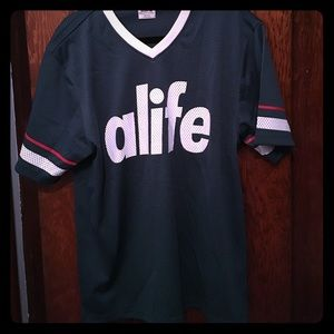 Alife Other - Men's Alice Jersey