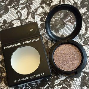 MAC Cosmetics Other - Mac Pressed Pigment color moth