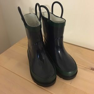 Western Chief Other - Boys boots