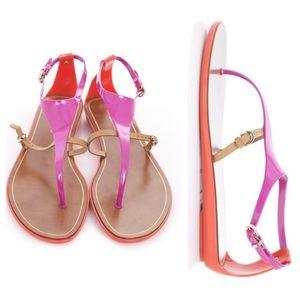 Sergio Rossi Shoes - NWOT - SERGIO ROSSI Sandals