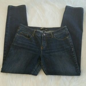 Urban Outfitters Denim - FINAL SALE Urban Outfitters BDG skinny jeans