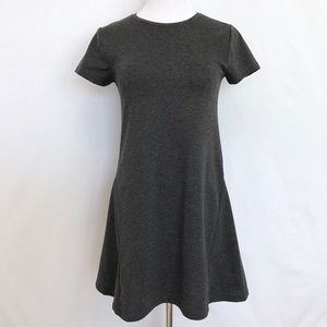 Zara TRafaluc Collection Dress