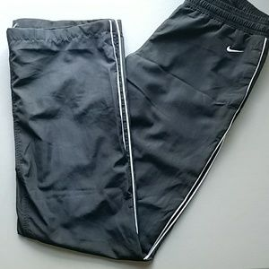 Nike Other - Mens NIKE TRACK/WIND PANTS