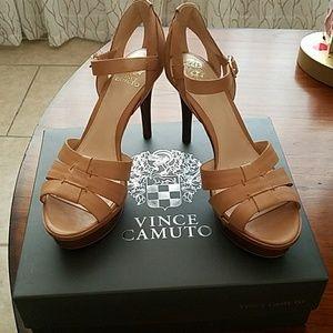 Vince Camuto Shoes 10