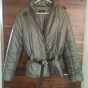 Fendi Down winter jacket