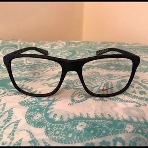 f050195752 Nike Accessories - Nike Eyeglass Frames New