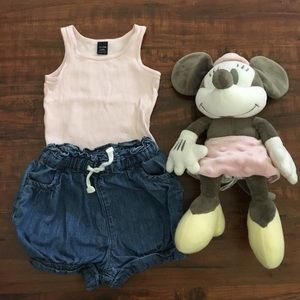 🎈GAP Baby Outfit Set🎈
