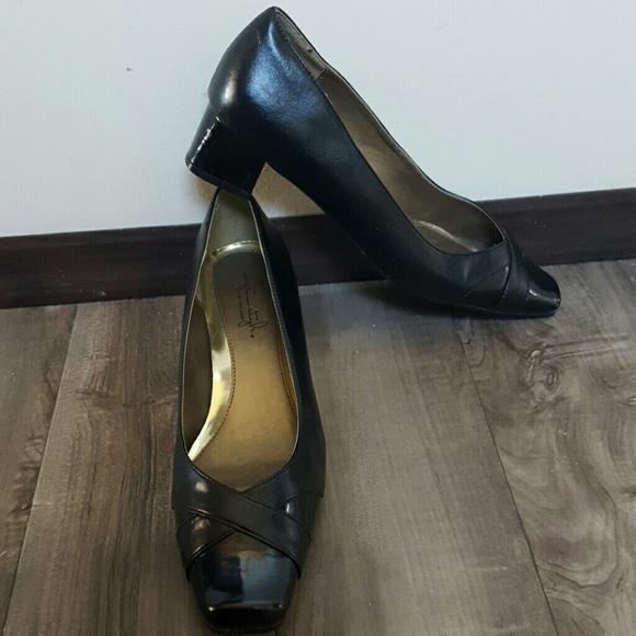 77a9757c04ae9 Hush Puppies Shoes   Heels   Poshmark