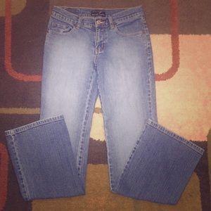 New York & Company Denim - Women's New York & Company jeans
