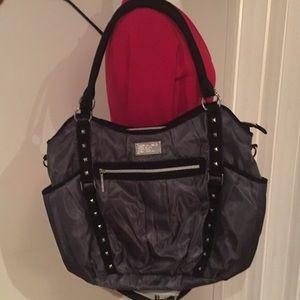 Wendy Bellissimo Handbags - 🌺 Wendy Bellissimo Convertible