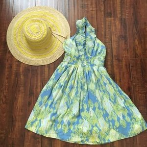 💐BCBGeneration Beautiful Dress💐