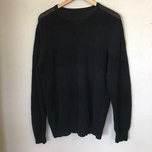 Zanerobe Other - Zanerobe Sweater