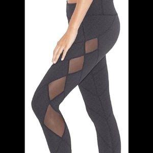 Beyond Yoga Pants - Beyond Toga Limited Edition Stardust Pant! Rare!