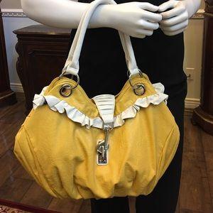 Nicole Lee Handbags - Nicole Lee handbag