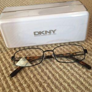 DKNY Glasses/Frames