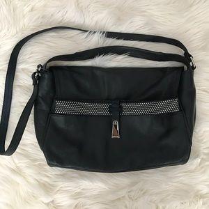 Francesco Biasia Handbags - Francesco Biasia Christine Bag